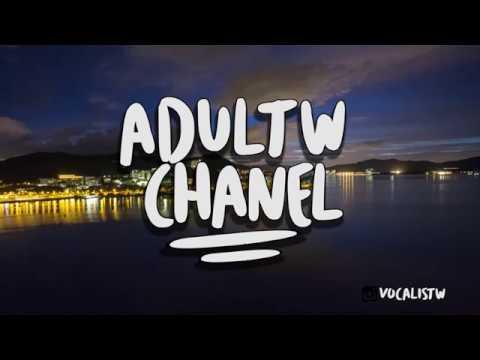 NP Feat ADULTW - Kembalilah
