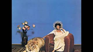 MINNIE RIPPERTON   BABY THIS LOVE I HAVE