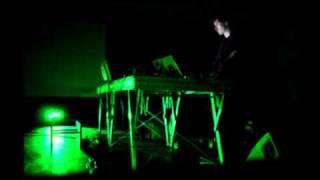 Pantha du Prince -  A Nomad's Retreat (The Sight Below remix)