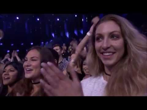 Thumbnail: Backstreet Boys Live Greatest Hits 2016 (Full Show) (With Subtitles)