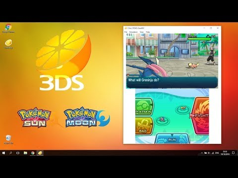 how to play ps1 games on 3ds