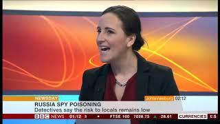 Download Video BBC News 29 March 2018 MP3 3GP MP4