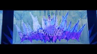 Снежная Королева (Мюзикл)