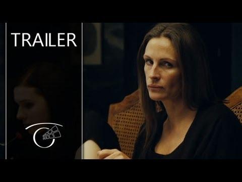 Agosto - Trailer