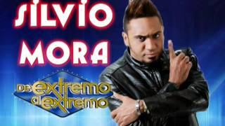Silvio Mora en De Extremo Donde Esta El Puerco ( Parte 2 ) FriasPromotion