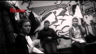 Urban Dance 2011 - Литва  / Preselection + Bonus