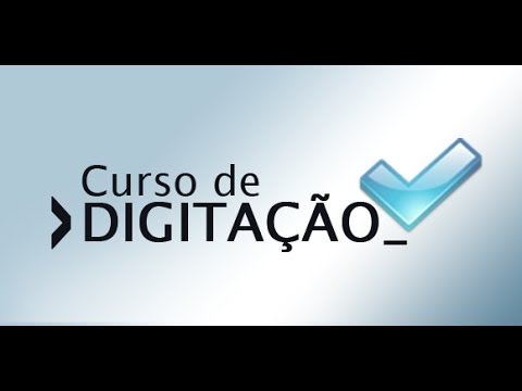 MASTER DIGICERTO BAIXAR CURSO