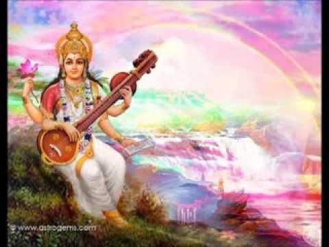 Pinjre ke panchhi lyrics