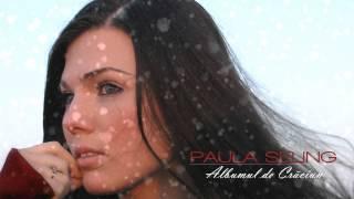 Paula Seling - Florile Dalbe