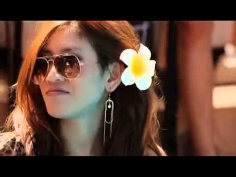 ▶ Edy Lemond   Old Parr  O Som do Verão 2013   Dj Cleber Mix