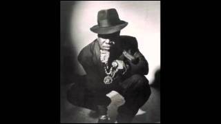 Barrington Levy - Living Dangerously ( Original )
