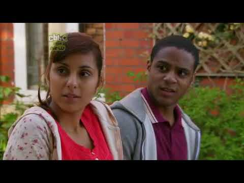 What Happend to all The Companions   The Death of The Doctor   Sarah Jane Adventures   BBC