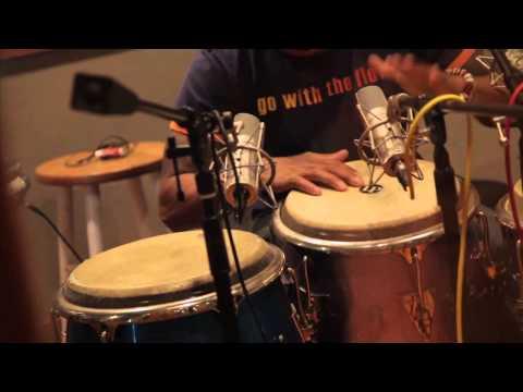 "Son XXI - From Gonzalo Rubalcaba's ""XXI Century"" Recording for 5Passion"
