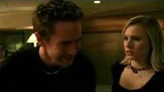 Veronica Mars - Your Love Means Everything (LoVe fanvid)