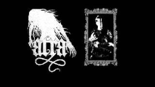 Atra - Beneath the Silent Souls