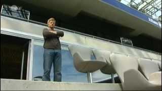Oliver kahn Abschiedsspiel 2008