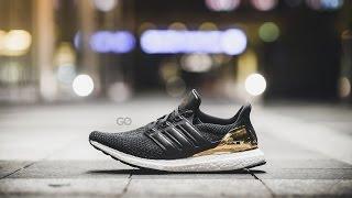 Adidas Ultra Boost LTD \
