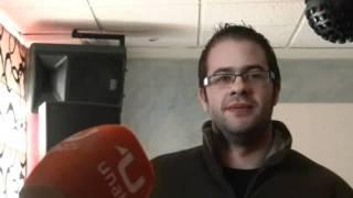 Una Guadix.tv Informativos 01-12-2011 120.000 euros en un rasca.flv