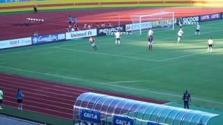 Goianão 2017: Atlético vence Goianésia que acaba rebaixado para Divisão de Acesso