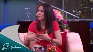 Ngintip Kelakuan Anak Jail Rekam CD Wanita Sexy Di Bus - YouRepeat