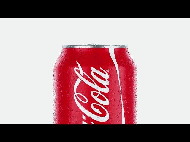 Coca-Cola Costa Rica: 3 Latas #UnaMismaSensación