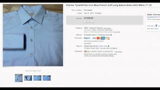 What Sells On Ebay & Why? 10 Things I Recently Sold On Ebay!