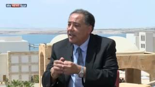 البنك الدولي.. ودعم مسيرة التنمية الاقتصادية في الأردن