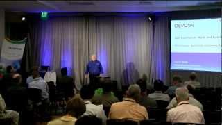 Thumbnail - Recorded Seminars