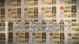Bienvenue à Gabon Terre de Talents 2013 les 15 et 16 Mars 2013