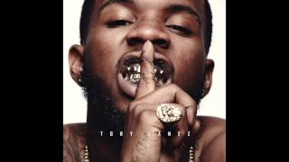 Repeat youtube video Tory Lanez