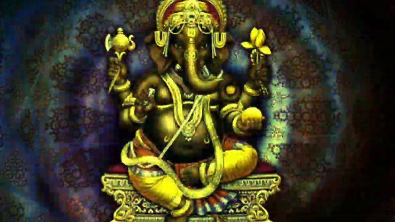 Vinayagar, Sathurthi, Whatsapp, Status, Tamil, Vinayagar sathurthi Whatsapp  status Tamil, Vinayagar