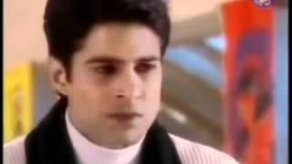 Download Mera libaas hai tu full ghazal Mirza Rashid MP3 song and Music Video