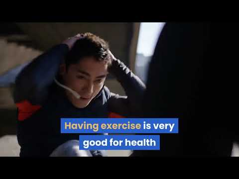 is-30-minutes-of-exercise-to-lose-weight-is-enough?