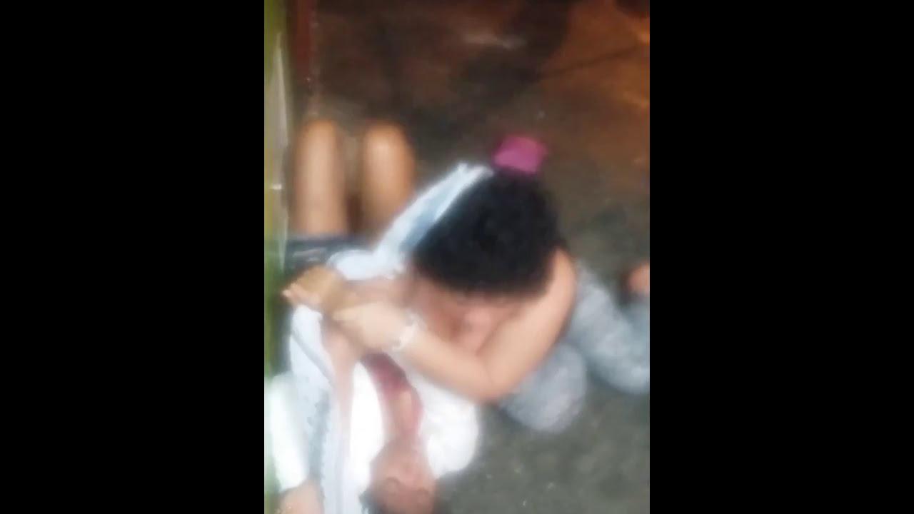 el asesino de prostitutas en barcelona prostitutas viejas barcelona