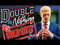 All Elite Wrestling News Double Or Nothing Tickets Sold Out In 4 Minutes mp3