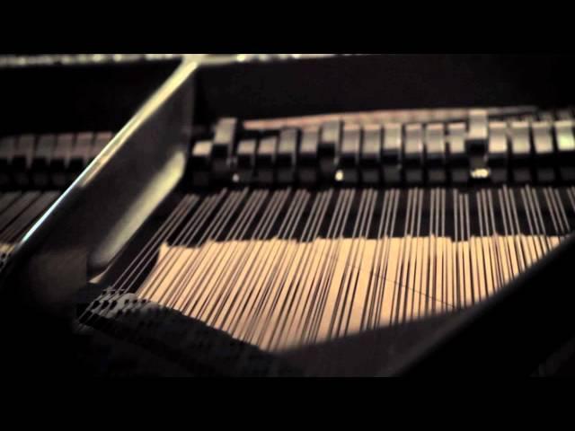 Alyssa Reid – Alone Again (Remix) Lyrics   Genius Lyrics