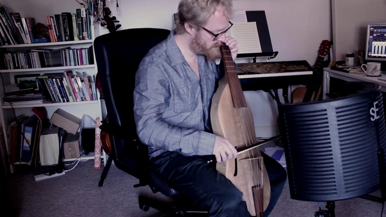 Download Viol improvisation