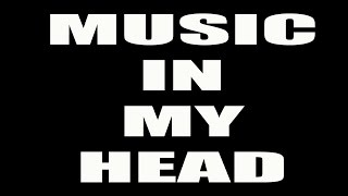 music in my head jg and the robots music for edm djs vjs
