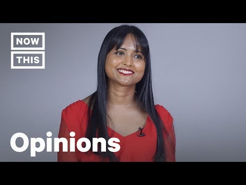 Muslim Feminist Jerin Arifa On Intersectional Feminism | Op-