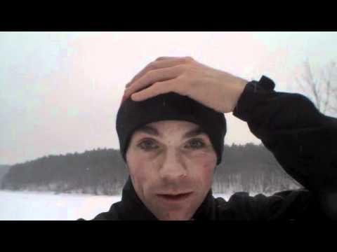 c3ba6907192 Rapha Merino Wool Winter Hat - YouTube