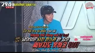 게임 쇼 | 런닝맨 |  《PART 28》LEE KWANG SOO HÀI & BỰA | CÁC TÌNH HUỐNG HÀI HƯỚC NHẤT TRONG RUNNING MAN ||
