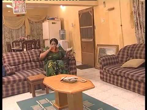 A NIGHT WITH THE PRINCE PART 1 - LATEST NIGERIAN NOLLYWOOD MOVIE featuring Tonto Dikeh