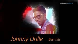 Best songz of Johnny drille