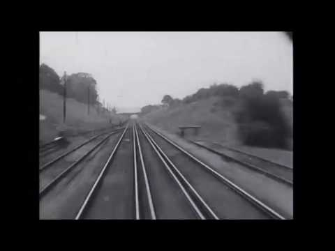 After Eight Jazz Sextet - Take the A Train