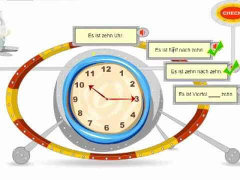Dictionar englez roman - idiomuri / expresii cu TIME from YouTube · Duration:  12 minutes 43 seconds