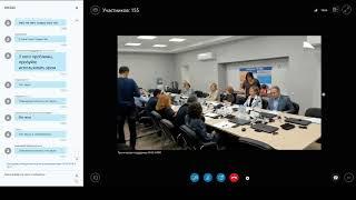 Открытый семинар (вебинар) для работодателей от 24.10.2018 г.