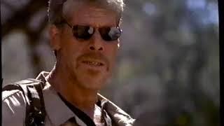 Primal Force - Agguato nell'isola della morte 1999 film completo