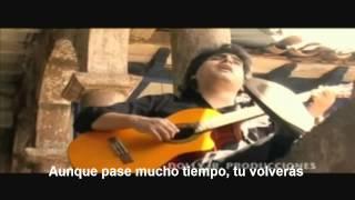Gambar cover William Luna - De La Nada (con letra) Video Oficial HD
