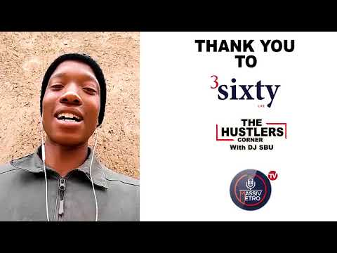 Agri-Culture Episode 1 | Tebogo Segobela, 21-year-old farmer who makes R7000per week through farming from YouTube · Duration:  9 minutes 40 seconds