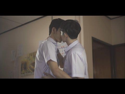 Gay Theme Film